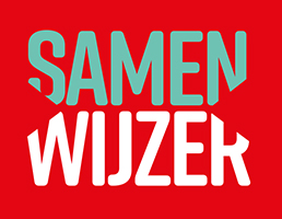SamenWijzer Logo